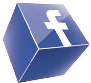 3 social icons FB - УФНС России по Московской области приглашает организации и индивидуальных предпринимателей принять участие в онлайн-конференции
