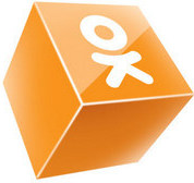 3 social icons OK - УФНС России по Московской области приглашает организации и индивидуальных предпринимателей принять участие в онлайн-конференции