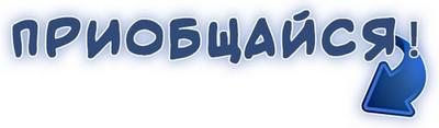 Новости Коломны   Дед Мороз и Снегурочка продолжают поздравлять коломенцев с праздниками Фото (Коломна)   iz zhizni kolomnyi