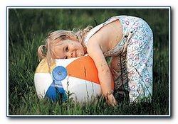 Новости Коломны   Обеспечение здоровья и сохранения жизни детей в оздоровительных лагерях Коломны Фото (Коломна)   raznoe o kolomne