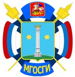 В МГОСГИ прошел Всероссийский форум «Я – волонтер»