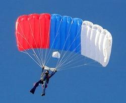 Новости Коломны   В Коломне прошли соревнования парашютистов Фото (Коломна)   sport otdyih dosug
