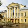 В Коломне открыт музейно-выставочный зал Михаила Абакумова