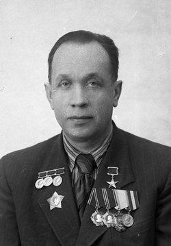 #kolomnareplay К 110-летию со дня рождения Б.И. Шавырина будет выпущен почтовый конверт