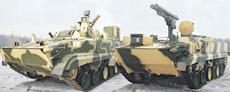 """Букет """"Хризантем"""" для армии"""