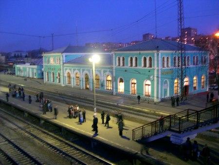 В 2012 году отмечается 150-летие открытия движения на Казанском направлении от Москвы до Коломны.