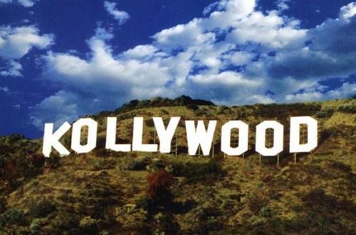 В Коломне откроют российский аналог Голливуда