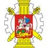 Госадмтехнадзор, Коломна