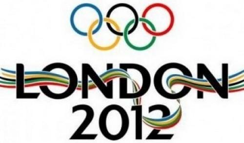 Коломна. Олимпийские игры