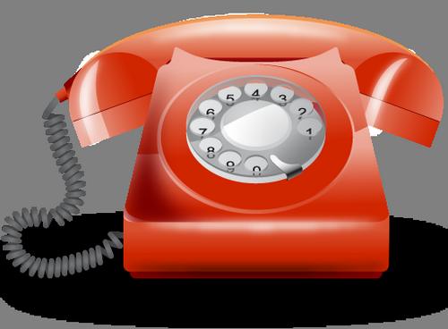 Изменились телефонные номера экстренных служб