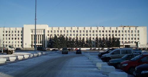 Быть ли Бобреневскому мосту автомобильным и чем заняться Общественной палате?