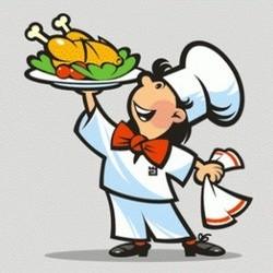 В Коломне состоялся конкурс будущих поваров