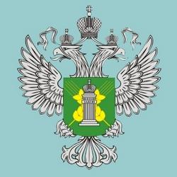О проверках администраций сельских поселений в Коломенском районе