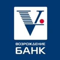 Коломенскому Автодору предоставили гарантию в 1,134 млрд рублей