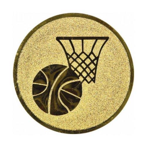 Баскетбол в Коломне