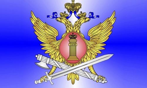 Прокуратура приняла меры к устранению нарушений уголовно-исполнительного законодательства в следственном изоляторе N 6 города Коломны