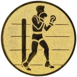 Новости спорта: бокс, баскетбол, футбол, шорт-трек, самбо, бадминтон