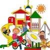 Девятнадцать новых детских игровых площадок будут установлены в сельских населённых пунктах за счёт местного бюджета