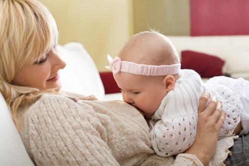 Бесплатные занятия для беременных в Коломне