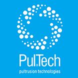 Пултрузионные технологии