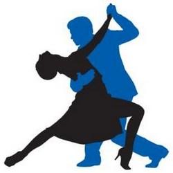 Коломна, танцы