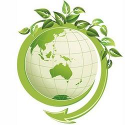 Коломна, экология