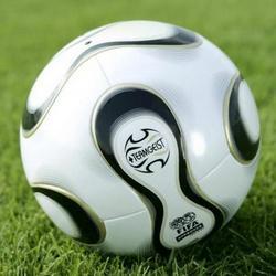 В Коломенском районе откроется футбольное поле с искусственным покрытием