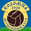 Футбол: «Химки» Химки – ФК «Коломна» – видео