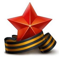 В Коломенском районе стартовала акция «Бессмертный полк»