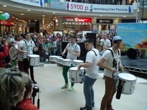kolomna_blago_koncert-03