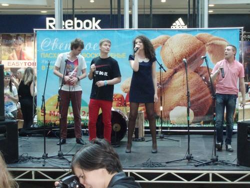 kolomna_blago_koncert-04