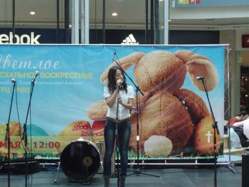 kolomna_blago_koncert-06