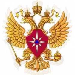 Глава города В.И. Шувалов провел расширенное заседание антитеррористической комиссии
