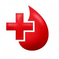 кровь, донор, переливание