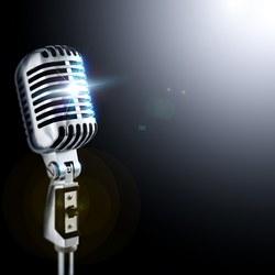 «Радугу талантов» выдвинули на соискание премии