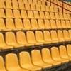Глава города проинспектировал ход работ по реконструкции стадионов