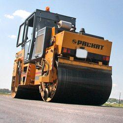Содержание коломенских дорог в этом году обойдётся городу в 85 миллионов рублей