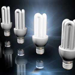 Люминесцентные ртутьсодержащие лампы теперь можно отнести в любое РЭУ