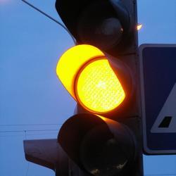 На прошлой неделе в Коломне и районе разбился скутерист и погиб пассажир авто