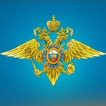 Перечень государственных услуг, предоставляемых МУ МВД России «Коломенское»
