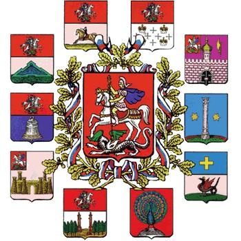 Конкурсантов – создателей гимна Московской области оценивает представитель Коломны