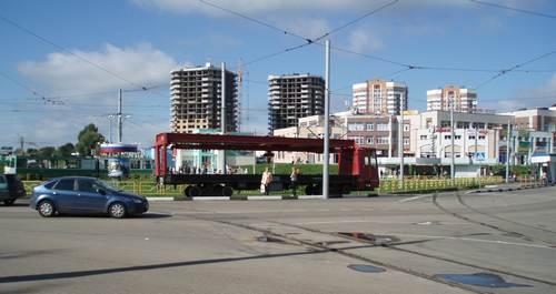 Новый детсад и школу планируют построить в Коломне до конца 2017 г
