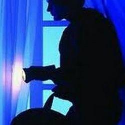 Новости Коломны   Коломенские полицейские раскрыли кражу Фото (Коломна)   proisshestviya i prestupleniya v kolomne
