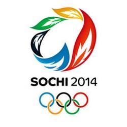 Коломенский след в олимпиадах
