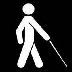 Мероприятие, посвященное Международному дню слепых