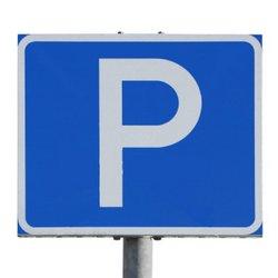 Будем парковаться правильно