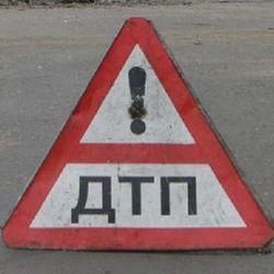 88 ДТП зарегистрировано в Коломне и районе на прошлой неделе