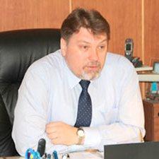 Алексей Мазуров: за год работы депутатом сделано много добрых дел
