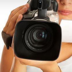 видео кино