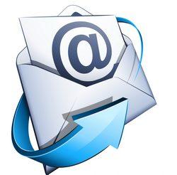Коломна, Число обращений в ГУДХ выросло после создания почты для жалоб на дороги